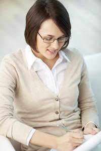Virginie Koopmans Sexologue en Belgique (Namur)