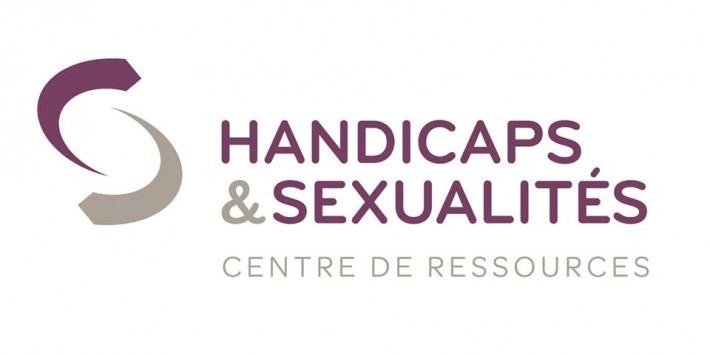 Sexualité et Handicap, deux mots compatibles